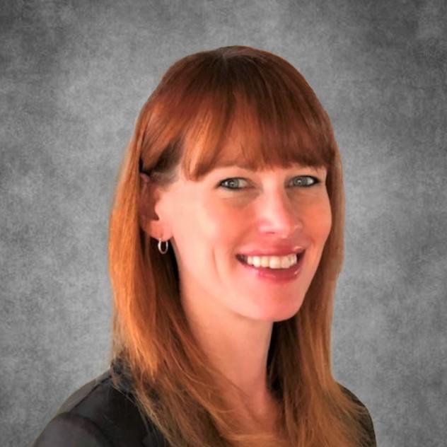 Headshot of Meagan Schunemann